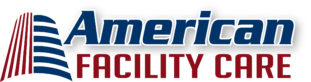 American Facility Care, bulding cleaning, floor cleaning, floor machine, scrubber, Indianapolis, Indiana